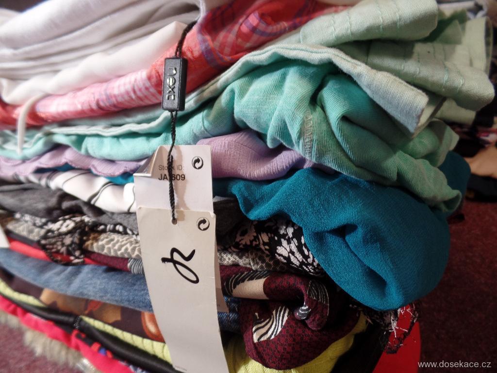 Dámské oblečení XXL Cream+nové 1ac94dcc2a
