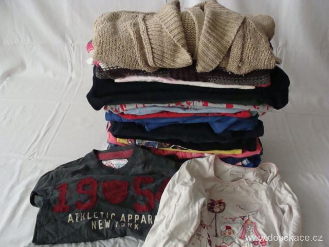 052ea046996 Dětské oblečení pro šikovné maminky