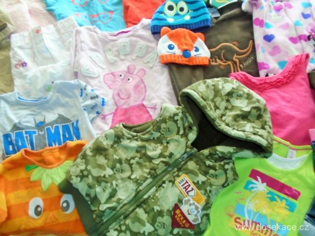 710d6f95bff Dětské oblečení jaro-léto